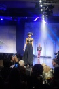 House of DIFFA Runway Show